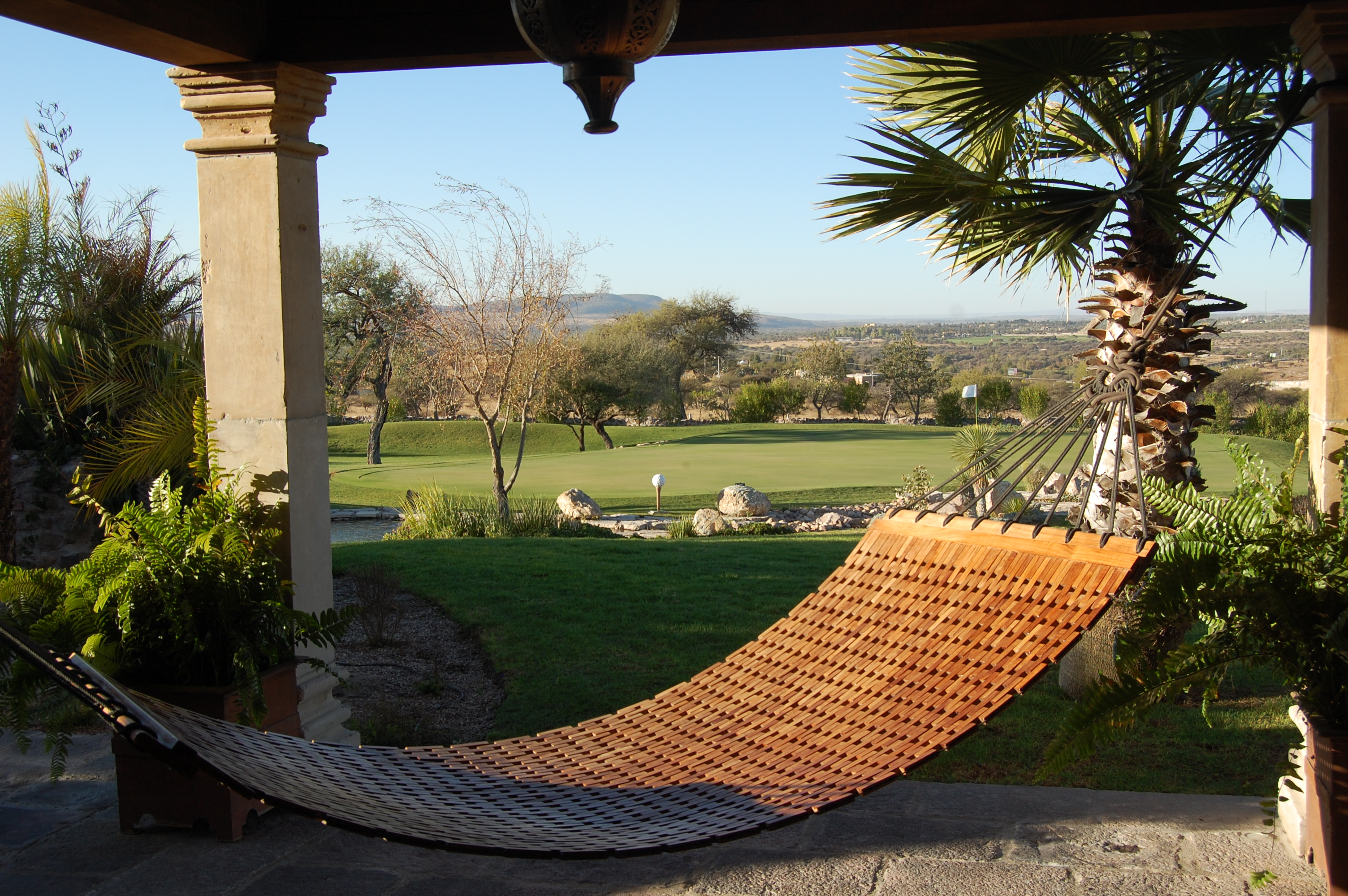 s woven fabric island pawleys dp com stripe large outdoor beaches quilted hammock pawley amazon garden
